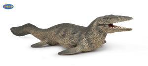 Obrázok Tylosaurus