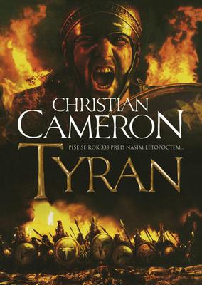 Obrázok Tyran