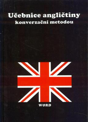 Obrázok Učebnice angličtiny konverzační metodou