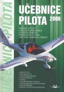 Obrázok Učebnice pilota 2006