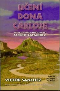 Obrázok Učení Dona Carlose