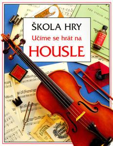 Obrázok Učíme se hrát na housle