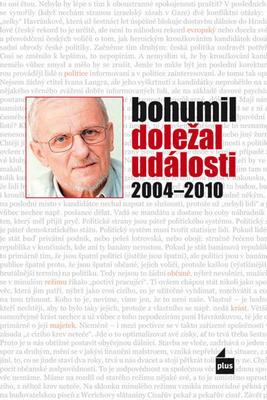 Události 2004-2010