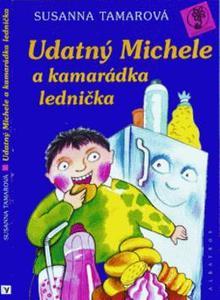 Obrázok Udatný Michele a kamenná lednička