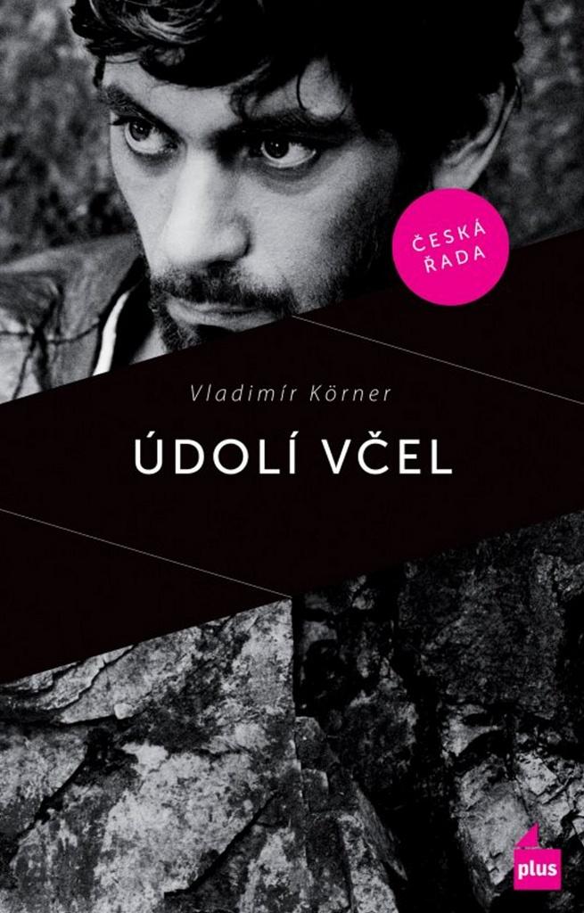 Údolí včel - Vladimír Körner