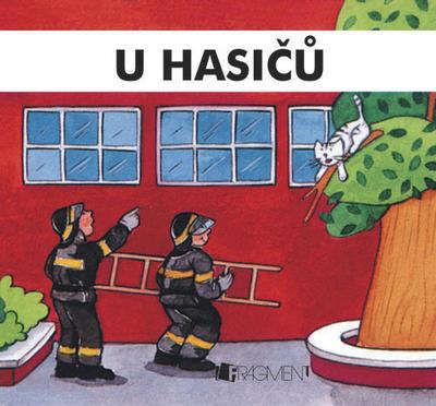 Obrázok U hasičů