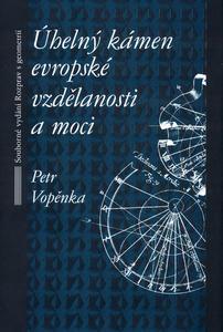 Obrázok Úhelný kámen evropské vzdělanosti a moci