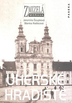 Obrázok Uherské Hradiště