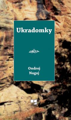 Obrázok Ukradomky