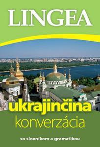 Obrázok Ukrajinčina konverzácia