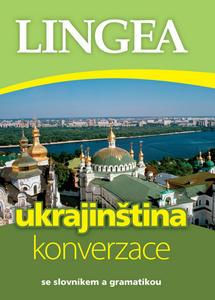 Obrázok Ukrajinština konverzace