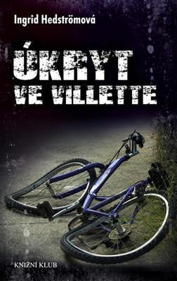 Obrázok Úkryt ve Villette