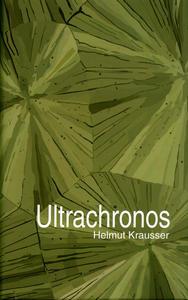 Obrázok Ultrachronos