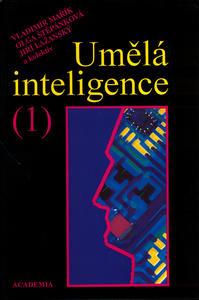 Obrázok Umělá inteligence 1