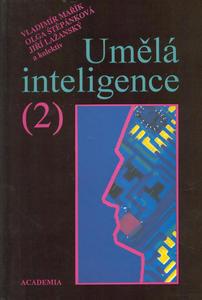 Obrázok Umělá inteligence 2