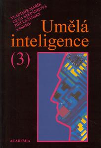 Obrázok Umělá inteligence 3