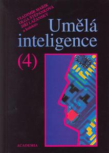 Obrázok Umělá inteligence 4