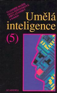 Obrázok Umělá inteligence 5