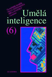 Obrázok Umělá inteligence 6