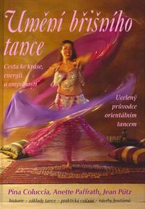 Obrázok Umění břišního tance