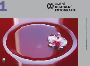 Obrázok Umění digitální fotografie