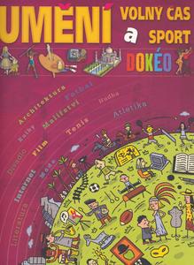 Obrázok Umění, volný čas a sport