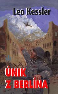 Obrázok Únik z Berlína