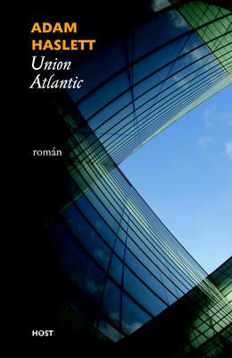 Obrázok Union Atlantic