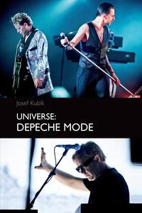 Obrázok Universe:Depeche Mode