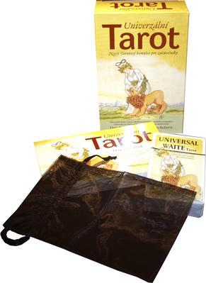 Univerzální Tarot