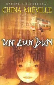 Obrázok Un Lun Dun