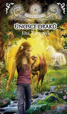 Obrázok Únosce draků