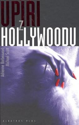 Obrázok Upíři z Hollywoodu