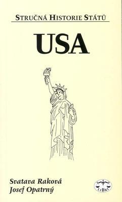 Obrázok USA