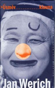 Obrázok Úsměv klauna