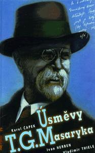 Obrázok Úsměvy T.G.M.