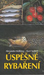 Obrázok Úspěšné rybaření