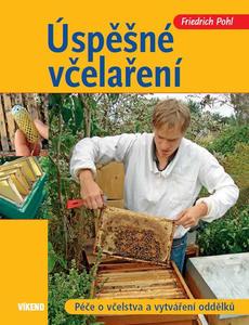 Obrázok Úspěšné včelaření