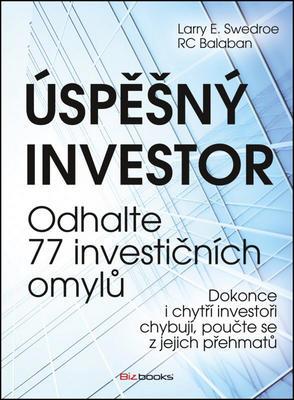 Obrázok Úspěšný investor