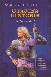 Obrázok Utajená historie: Knihy o Ash 1