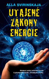 Obrázok Utajené zákony energie