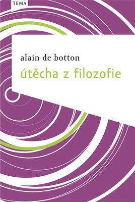 Picture of Útěcha z filozofie