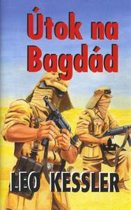 Obrázok Útok na Bagdád