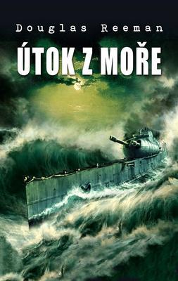 Obrázok Útok z moře