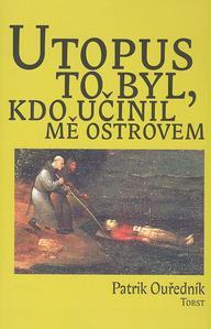 Obrázok Utopus to byl, kdo učinil mě ostrovem