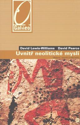 Obrázok Uvnitř neolitické mysli
