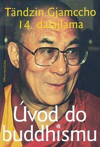 Obrázok Úvod do buddhismu