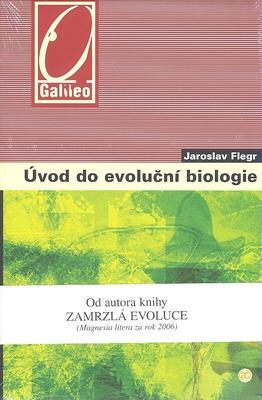 Úvod do evoluční biologie