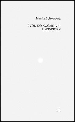 Obrázok Úvod do kognitivní lingvistiky