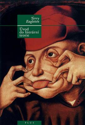 Obrázok Úvod do literární teorie
